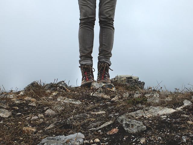 hiking trails near dullstroom