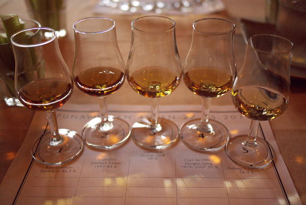 whiskey tasting Things to do in Dullstroom