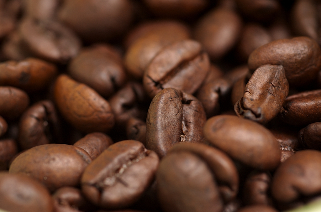 coffee shop in dullstroom